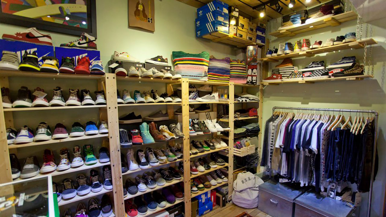 04831f793e 5 Bangkok Streetwear Stores That Will Keep You Looking Fly