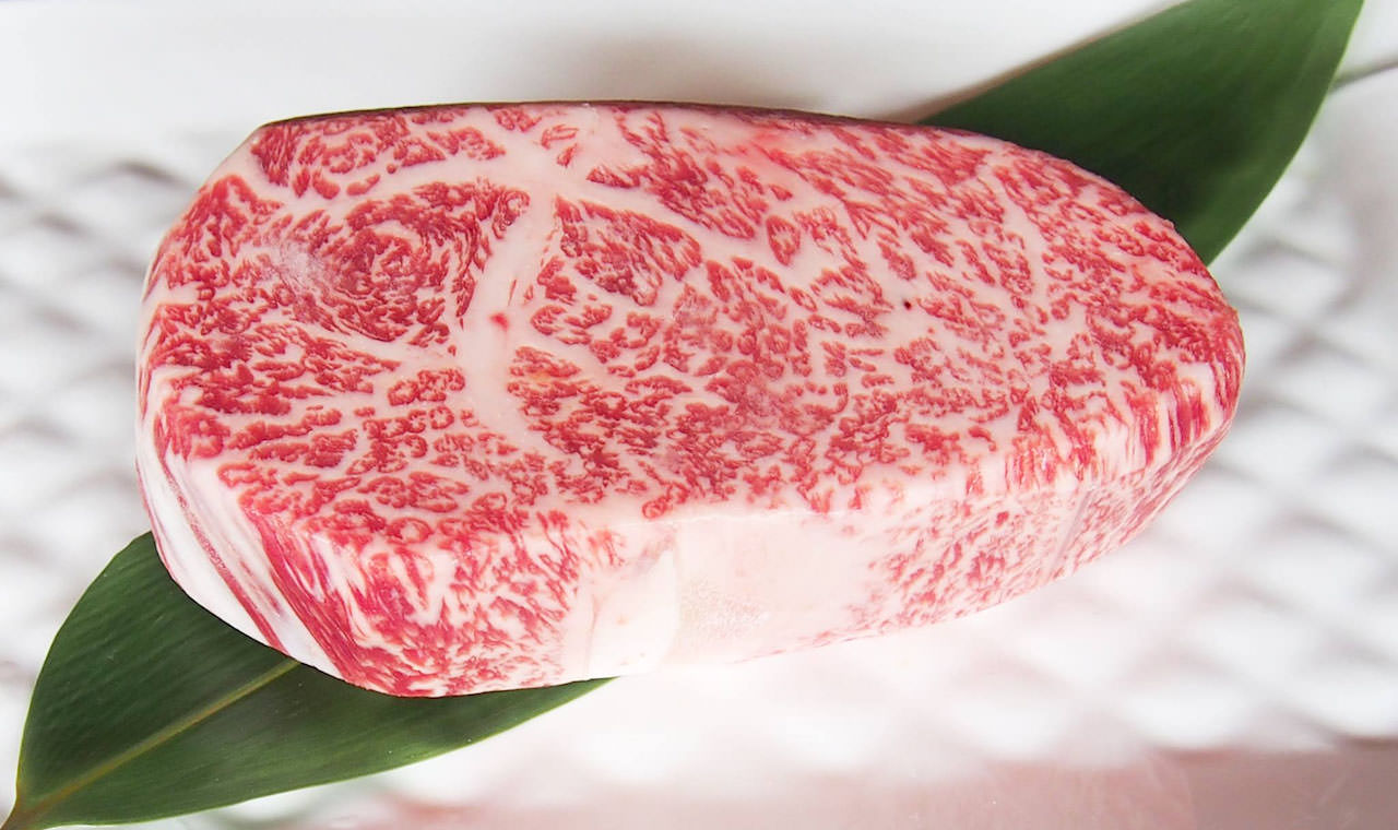 6 Places that Serve the Best Wagyu in Bangkok | A Beef Treasure Map